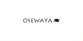OSEWAYA