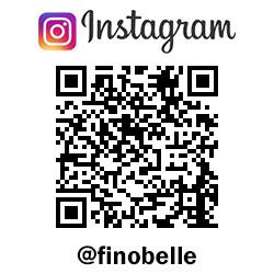 Finobelle Instagram