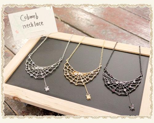 cobweb_necklace_1