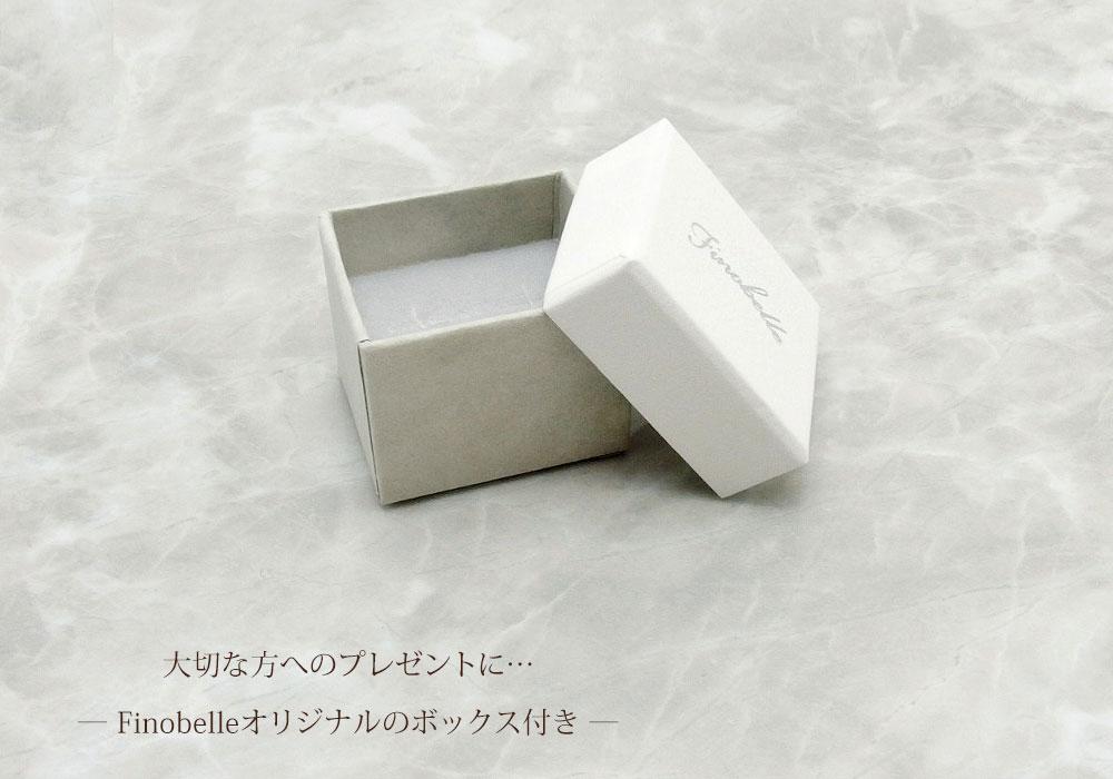 Finobelle earcuff image2