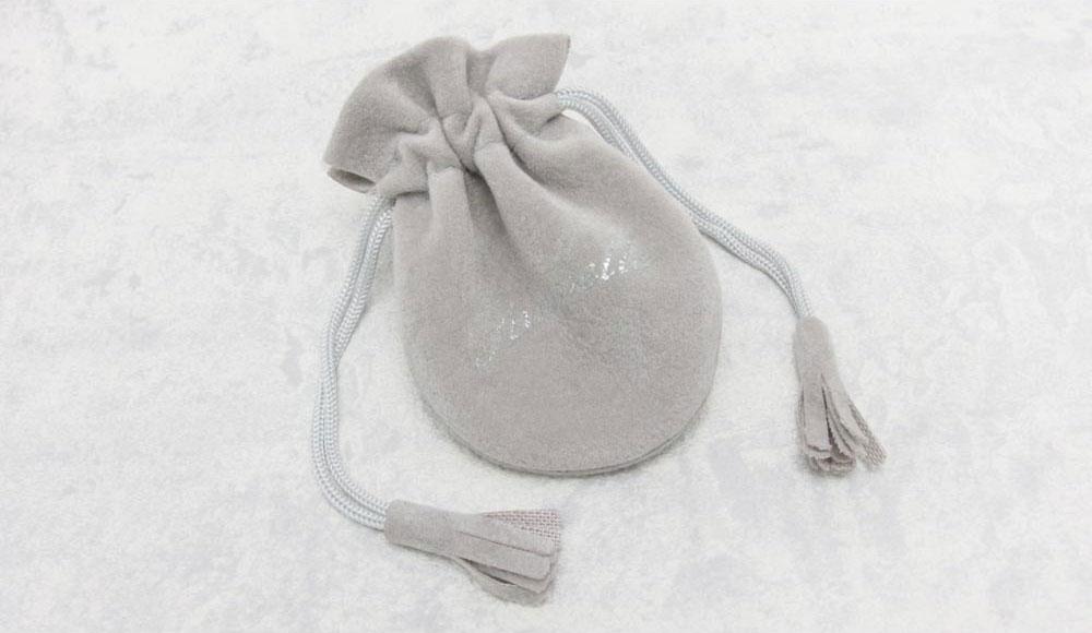 【Finobelle】Silver925×天然石