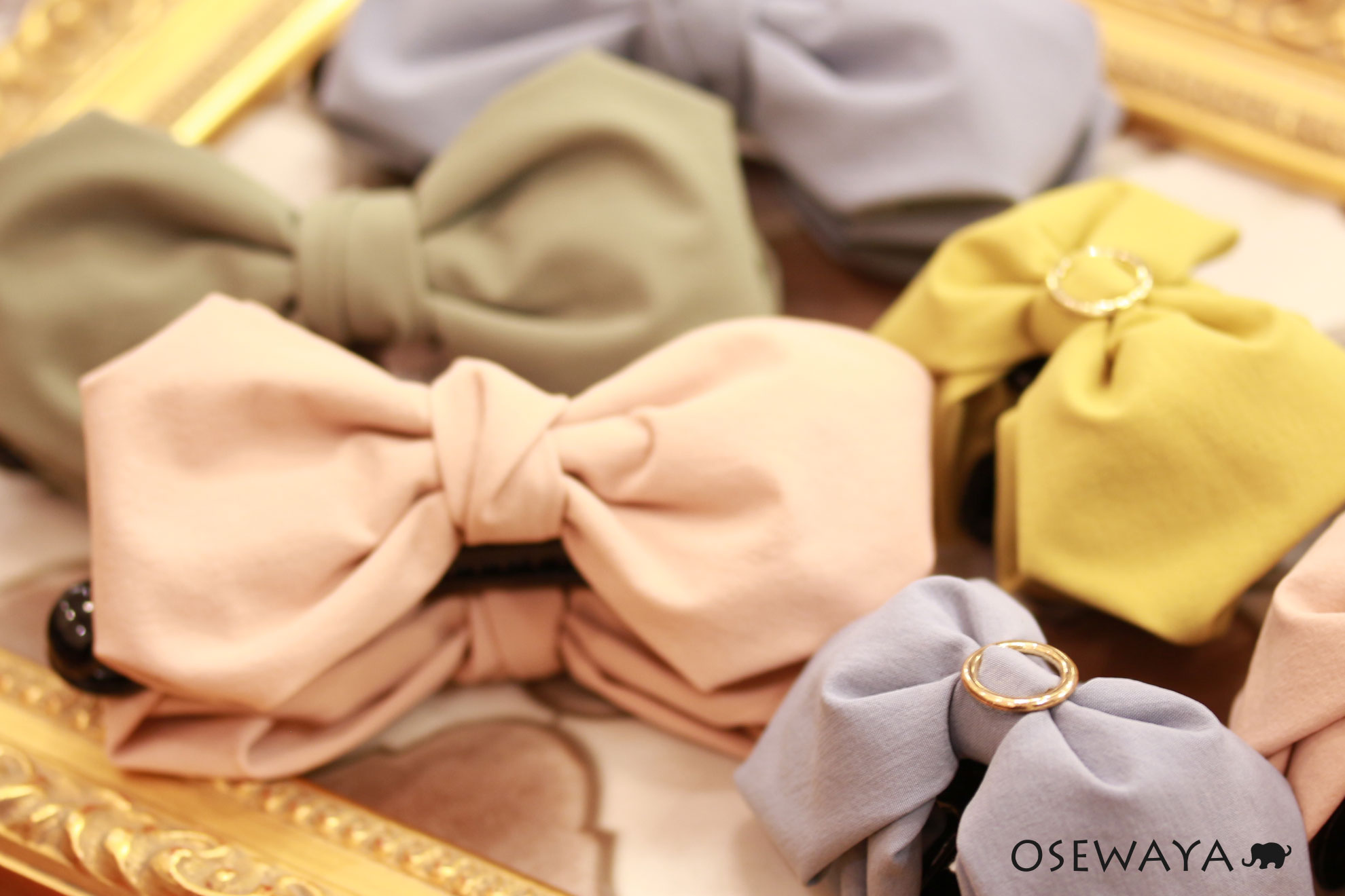 OSEWAYA_image2019